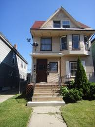 Top 31 1 Bedroom Apartments For Rent In Buffalo Ny by Average Rent In Buffalo U0026 Rent Prices By Neighborhood Rentcafé