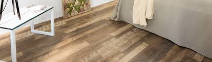 wood floors kaindl