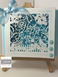 create a card birthday card all essential products for this project can be