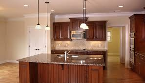 kitchen crown molding ideas beautiful crown molding ideas for kitchen cabinets pictures