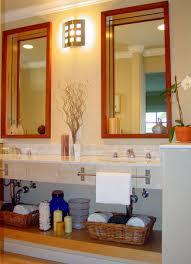 Spa Bathroom Decorating Ideas Pictures Spa Bathroom Decor Bclskeystrokes