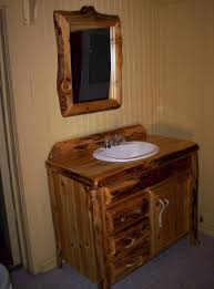 bathroom cost to renovate bathroom rustic single bathroom vanity
