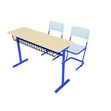 ergocraft ashton l shaped desk ergocraft ashton 5 shelf bookcase totocizaragoza com