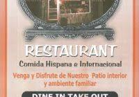 El Patio Mexican Grille Wytheville Va El Patio Bluefield Va Address 100 Images El Patio Bluefield