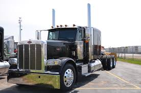 used peterbilt trucks midwest peterbilt group sioux city truck sales inc peterbilt