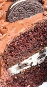 5 ingredient flourless chocolate cake recipe flourless