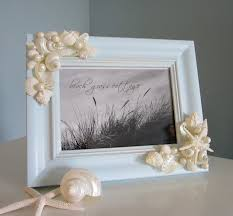 the 25 best beach picture frames ideas on pinterest coastal