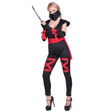 online get cheap halloween killer costumes aliexpress com