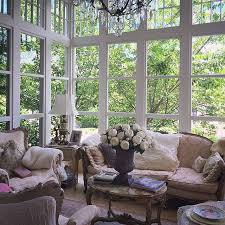 Sun Porch Windows Designs 291 Best Sunrooms And Porch Ideas Images On Pinterest Gardens