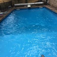 Joes Swimming Pool Services  Pool  Hot Tub Service  57 Crescent