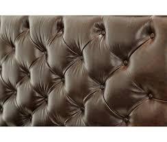 Leather Bed Headboards Brilliant Tufted Leather Headboard King 27 Best Images About King
