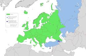 Definition Of Political Map File Europe Political Map Png Wikimedia Commons