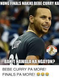 Sapatos Pa Meme - 25 best memes about filipino language filipino language