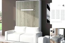 armoire lit escamotable avec canape lit armoire canape canapac lit escamotable armoire lit avec canape
