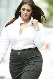 business suits for plus size women an ideal wear in formal