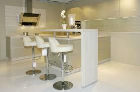 küche bartisch beautiful bartisch für küche contemporary home design ideas