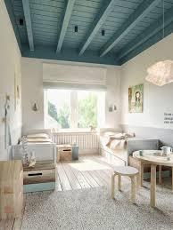 Best  Neutral Kids Rooms Ideas On Pinterest Grey Kids Rooms - Color for kids room