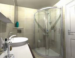 Small Ensuite Bathroom Renovation Ideas Bathroom Ensuite Renovation Ideas Home Design Ideas