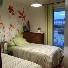 chambre chez l habitant colmar chambres à louer chez l habitant roomlala