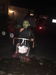 halloween u2013 stay at home drama