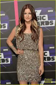 77 best cassadee pope images on pinterest the voice country