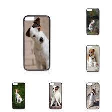 australian shepherd jack russell terrier online buy wholesale jack russel j5 from china jack russel j5