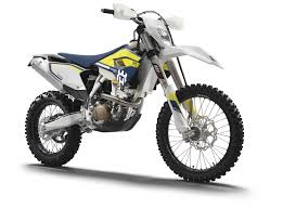 2016 husqvarna fe350 review