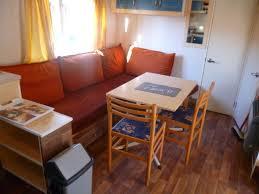 virtual mobile home design fr16740 private owned mobile home on prairies de la mer 8108897