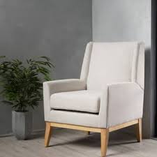 accent chair for living room living room chairs for less overstock com