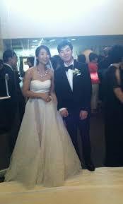 vera wang hannah 4 200 size 4 used wedding dresses