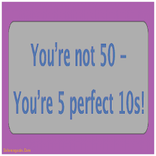 birthday cards fresh funny quotes for a 50th birthday card funny
