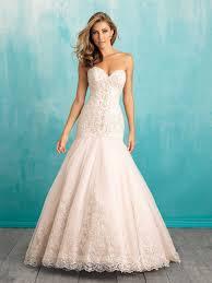 wedding dresses spokane wa wedding dresses spokane wa vosoi