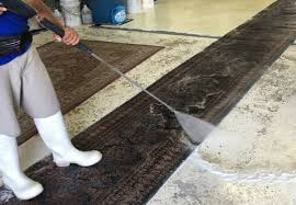 Area Rug Cleaning Service Orcpb Area Rug Cleaning Service Cleaning Area Rugs Palm Fl