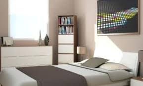 exemple chambre b image deco chambre adulte b on me