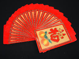 new year money bags money envelopes envelopes hong bao for new year