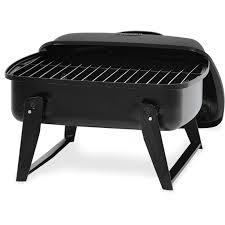 Backyard Grill Bbq Portable Small Charcoal Grill 12