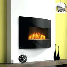 Fireplace Electric Heater Small Fireplaces Electric Great Electric Wall Mount Fireplace How