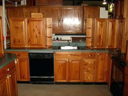 Pre Owned Kitchen Cabinets For Sale Sell Used Kitchen Cabinets Ducal Wall Cabinet Pine Wood Ideal For