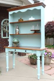 Kitchen Hutch Designs Best 25 How To Display China In A Hutch Ideas On Pinterest