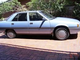 mitsubishi wagon 1990 magna tp glx 1990 4d sedan 4 sp automatic 2 6l carb in dandenong