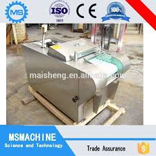 meat cutting table tops vegetable cutting table wholesale cutting table suppliers alibaba