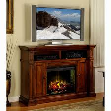 Amazon Fireplace Tv Stand by Amazon Fireplace Tv Stand Home Design Ideas