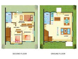 House Designer Builder Weebly 110 Sqm House Design House Interior