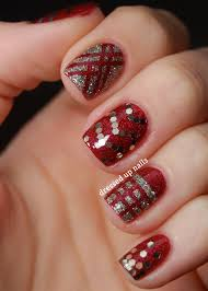 finger nail polish designs u2013 slybury com