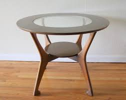 round end tables cheap bedroom enchanting round nightstand for bedroom furniture ideas