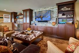 Interior Designer Reviews by Interior Designer Interior Design Company Decorators Nj