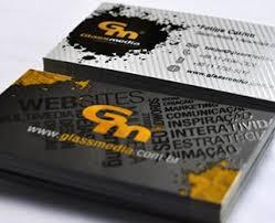 Latest Business Card Designs 35 Best Business Card Ideas U0026 Inspiration Images On Pinterest