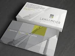 Business Card Logos And Designs 779 Best Cards Images On Pinterest Business Card Design Cards