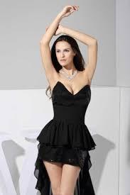 black friday homecoming dresses 32 best black friday crazy sale dresses images on pinterest
