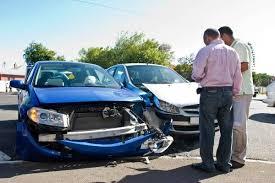 Insurance Estimate For Car by How Car Insurance Companies Handle Car Claims On Edmunds Com
